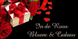 In de Roos Bloem en Cadeau Megen Oss
